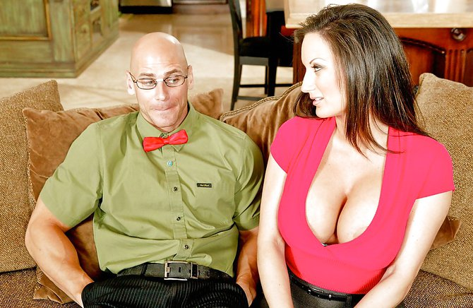 XNXX.COM жесткий анал Search, free sex videos