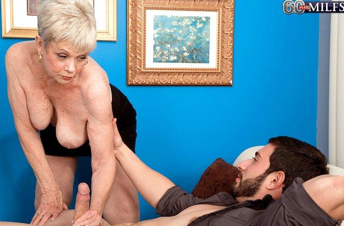 порно фото бабуля мокрая пизда