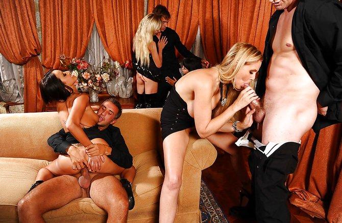Измена Порно и Секс Видео Смотреть Онлайн Бесплатно