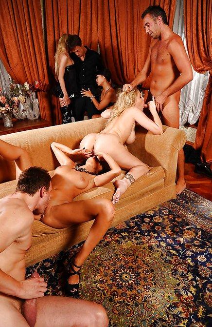 Порно жаркие фото 25078 фотография