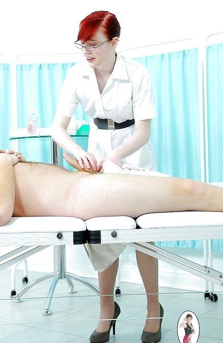 ginekolog-podrochil-patsientke