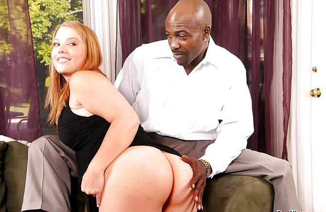 Порно зрелых. Секс со зрелыми. Страница 9