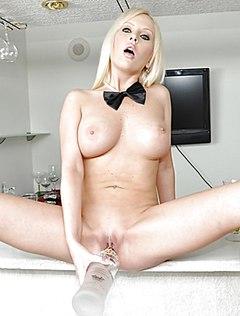 Бесплатное порно фото 3000