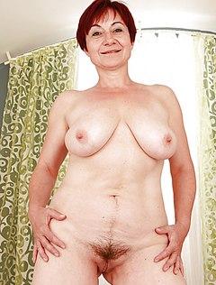 Секс Банд Бесплатное Фото Голых Женщин