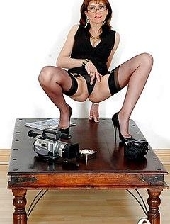 eroticheskoe-foto-telok