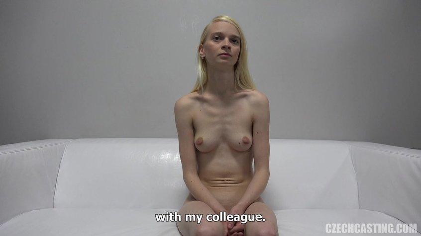 Вам свежие порно мультики правы. Давайте