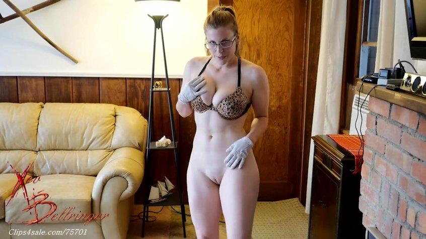 foto-razvratnoy-zheni-v-borshe-eksklyuzivnoe-video-seksa-zheni