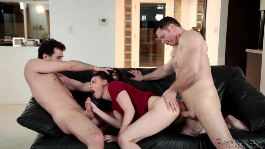 Порно видео жены в шд качестве фото 516-719