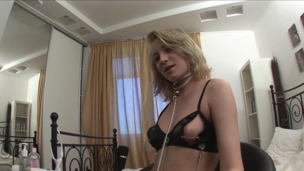 Порно Со Зрелыми Бразильянками