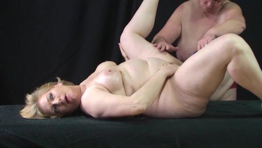 вас итальянская эротика видео онлайн найдёте верное решение. Товарищи