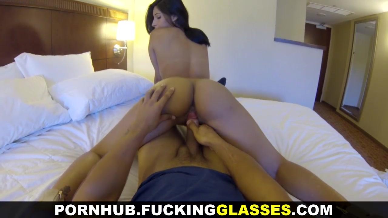 Порно Видео Большие Сиськи 18