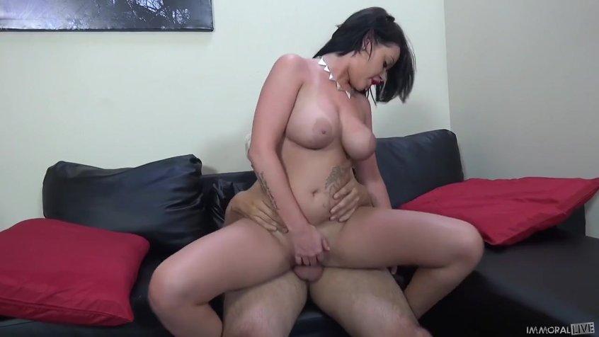 Порно с седыми пиздами инцесы