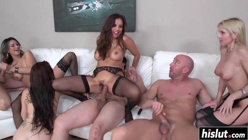 Секс Со Зрелыми Шлюхами В Отличной Форме