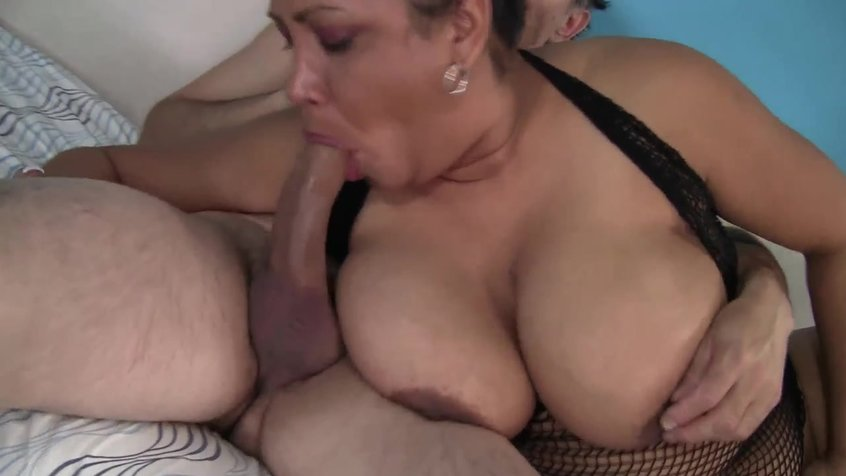 Порно Фото Сисястых Дам