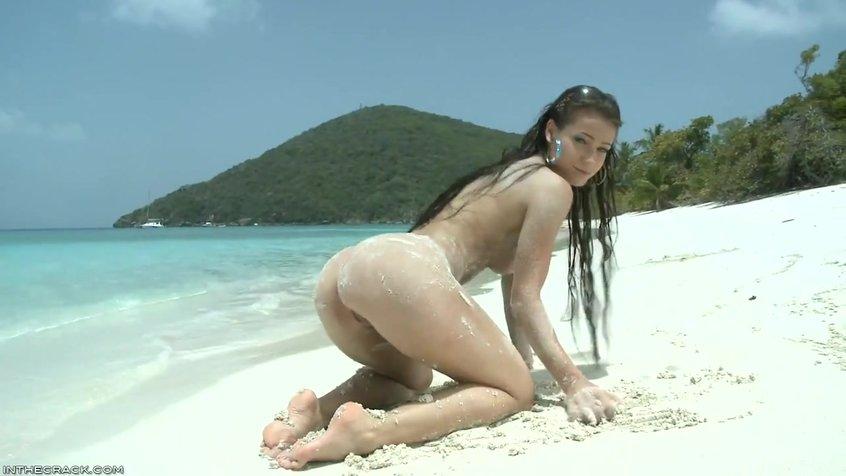 счетом самые сексуальные попки фото какой бред(((( забираааююю!!!
