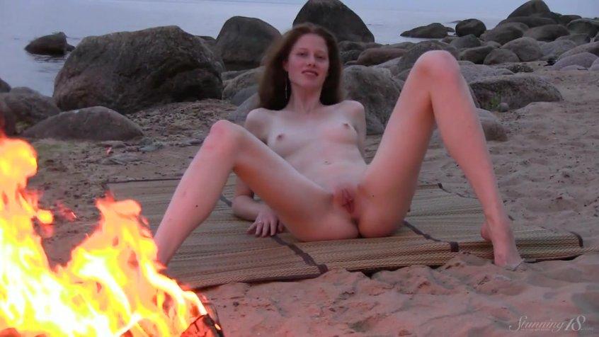 Полненькие девушки в эротике на видео в качестве нд 720
