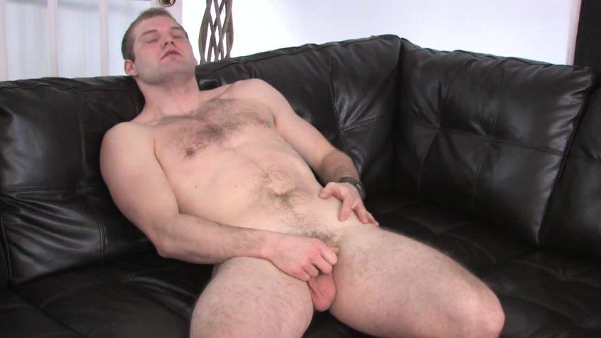 Видео порно доминирование геев онлайн