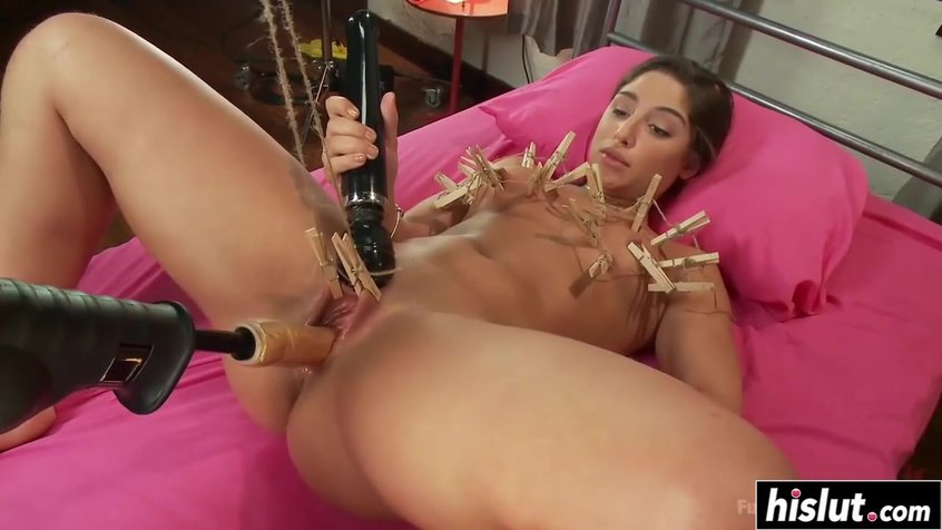 Порно женское удовлетворение