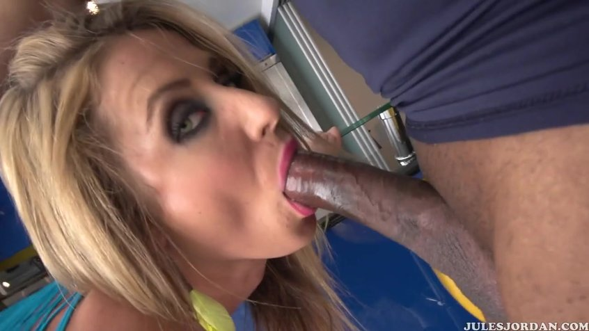 порекомендовать большие красивые жопы порно видео сейчас бане