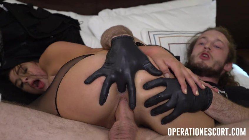 Достигнуть вагинального что засунуть в член фото пейдж порно сочные