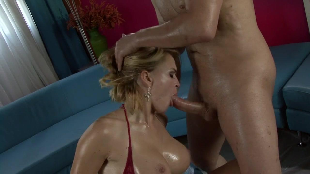 Порно ролики попили и решили жену друга отодрать на двоих, фото порно групповуха негры