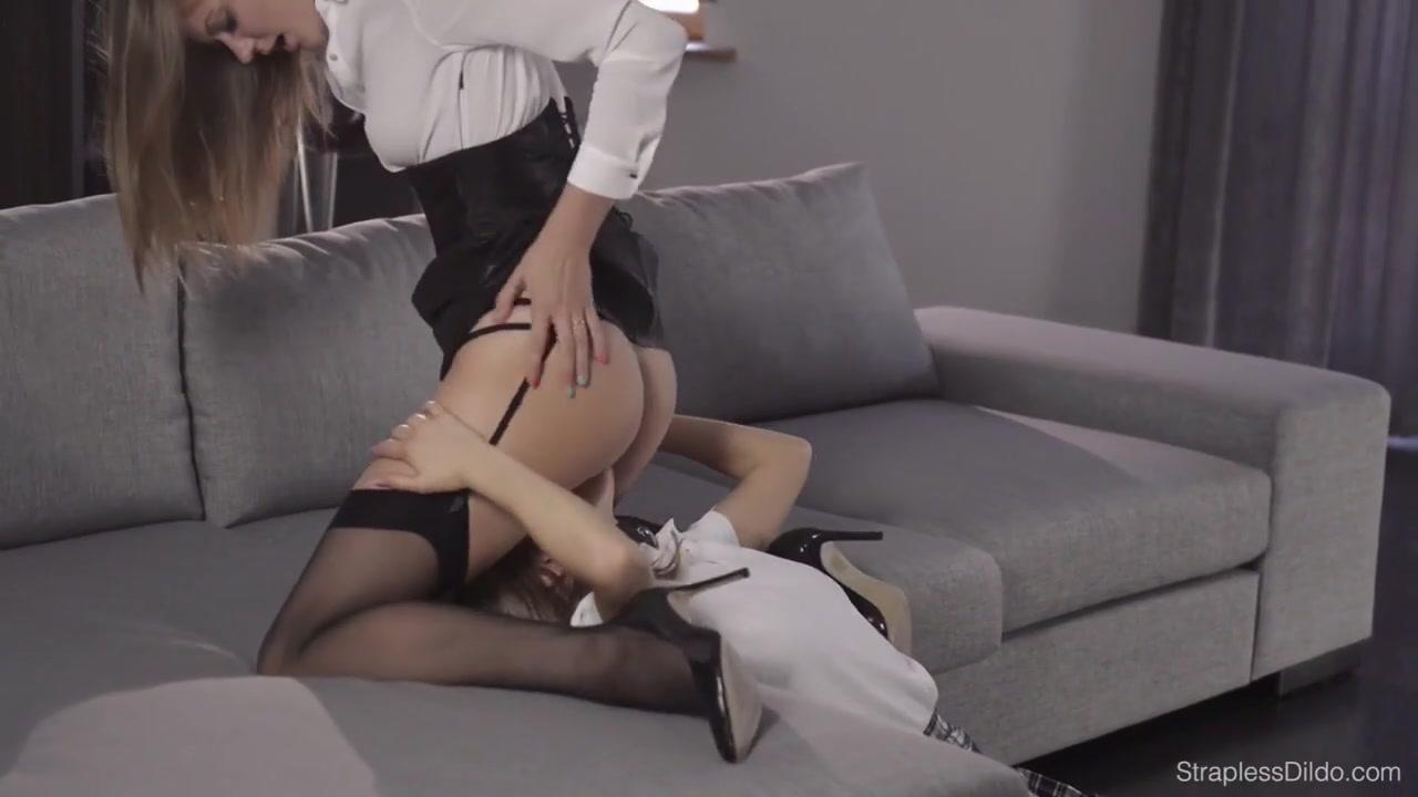 Порно Видео Пьяные Мамки