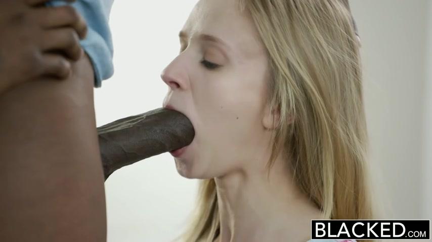 пытка. жена хочет трахаться видео смотреть всем! ОГО наконецто