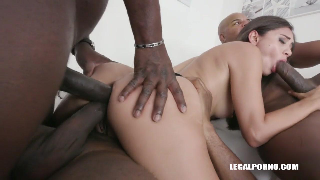 Лизание мужской дырки