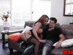Секс видео старых любовников — pic 1
