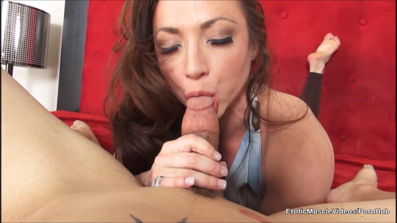Девушки принимают на работу мужчин и ебут их видео, мега оргазм лесби фото