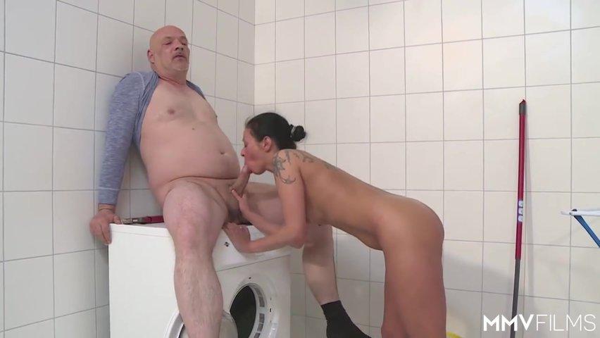 такую Замечательно, это видео лифчик большая грудь секс нужные слова... супер